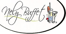 Buffet Nely Logo