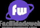 Logo_Facilidade_Mini-1.png